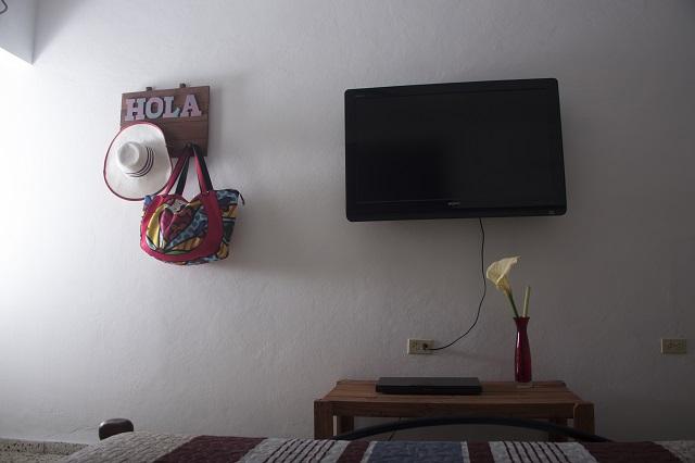 Suite Humedal at Casa 46, Playa Larga, Ciénaga de Zapata, Matanzas, Cuba