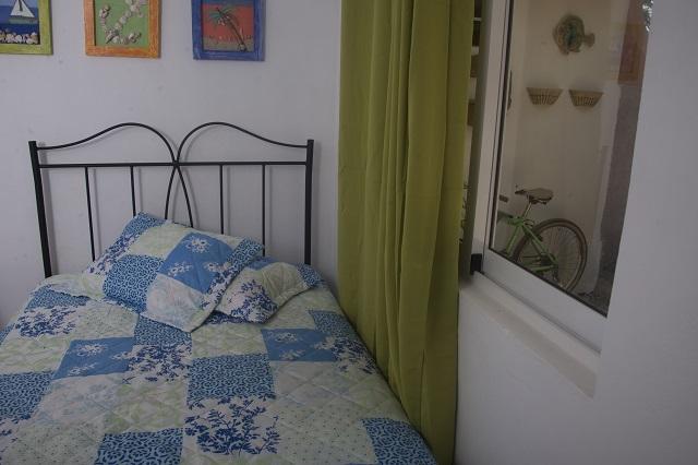 Suite Junior Bosque at Casa 46, Playa Larga, Ciénaga de Zapata, Matanzas, Cuba