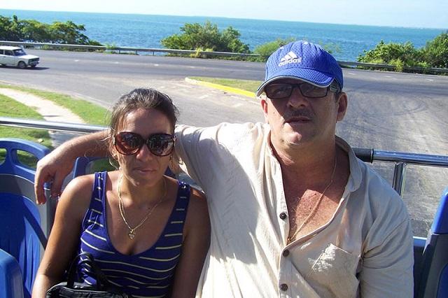 Hostal Aliana's family, Santa Clara, Villa Clara Cuba